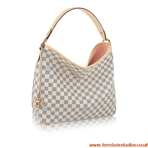 Louis Vuitton Mm Delightful
