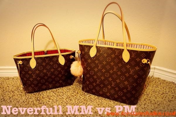 Lv Mm Vs Pm