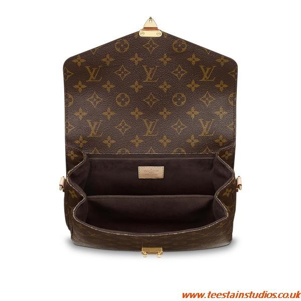 Original Louis Vuitton Luggage