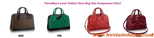 6d0a8004872e Louis Vuitton Alma Bag Sizes louisvuittonoutletuk.ru