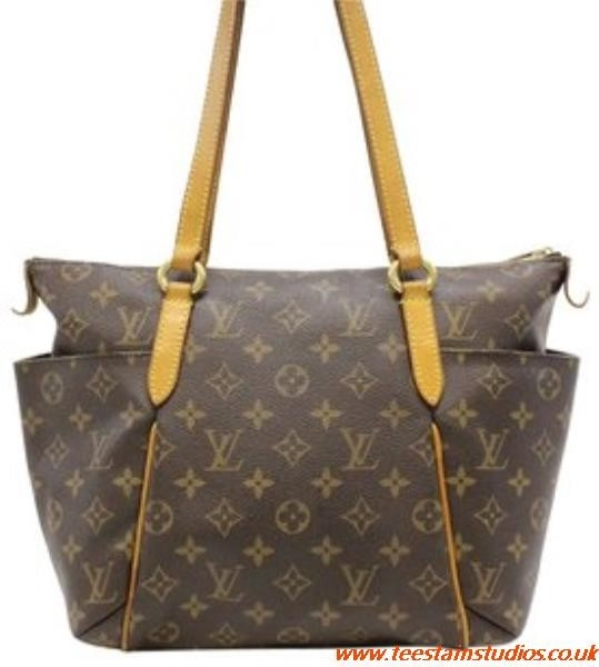 Lv Shoulder Bag Price