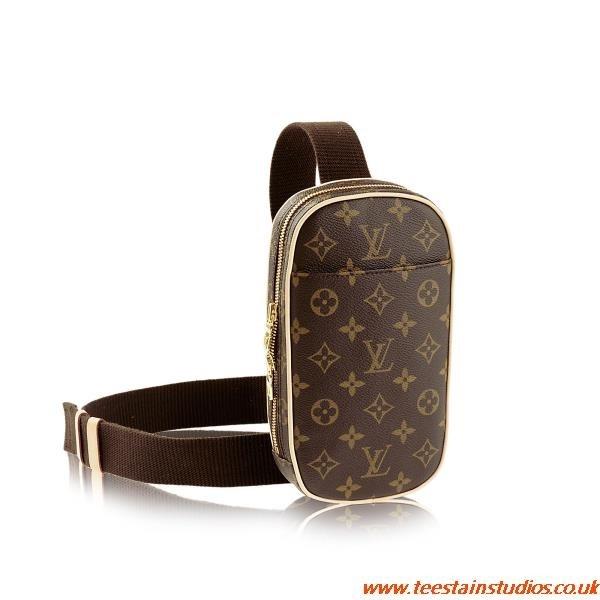 2b35916e6f Louis Vuitton Shoulder Bag Mens louisvuittonoutletuk.ru