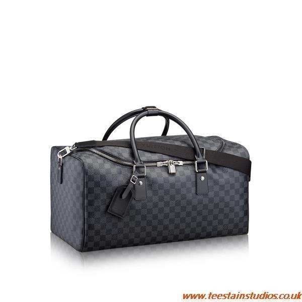 00798deb99 Lv Travel Bags For Men louisvuittonoutletuk.ru