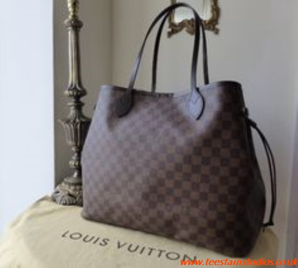 Louis Vuitton Tote Bag Uk