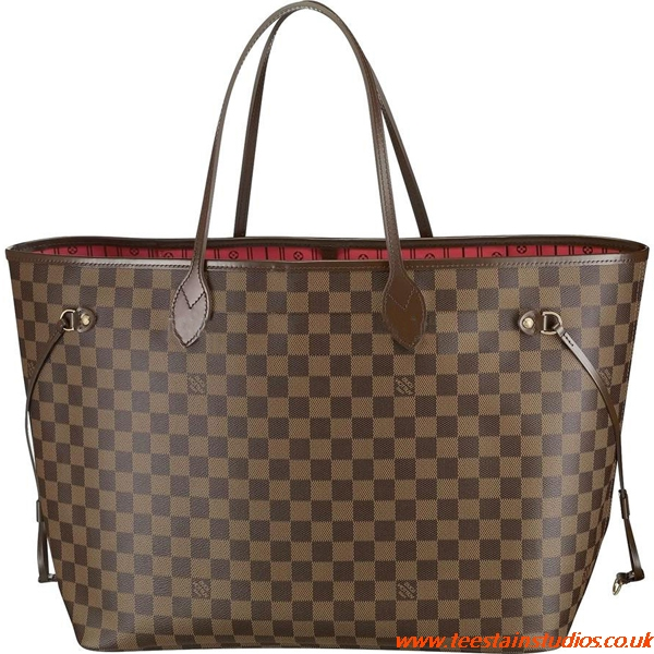 Louis Vuitton Shopper Bag Selfridges 011b75c859eec