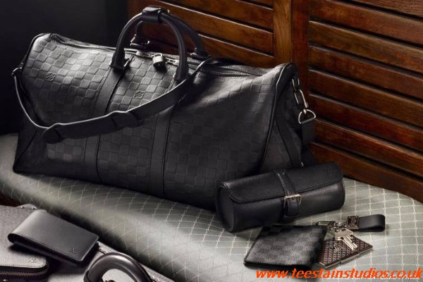 Louis Vuitton Travel Bag Men Louisvuittonoutletuk Ru