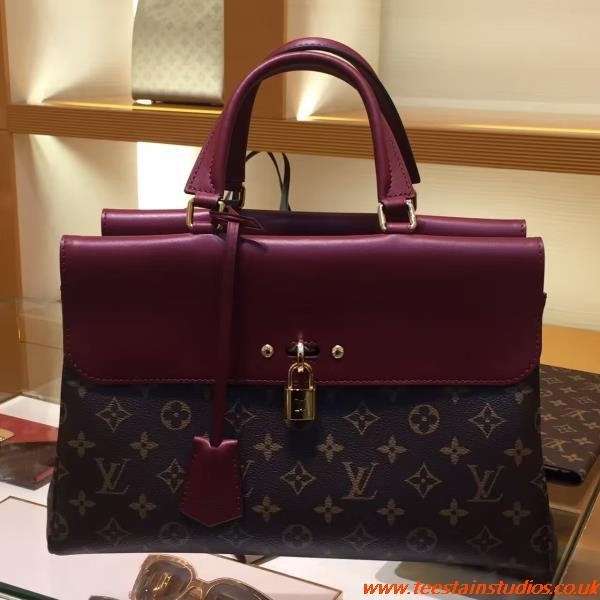 Louis Vuitton Venus Review