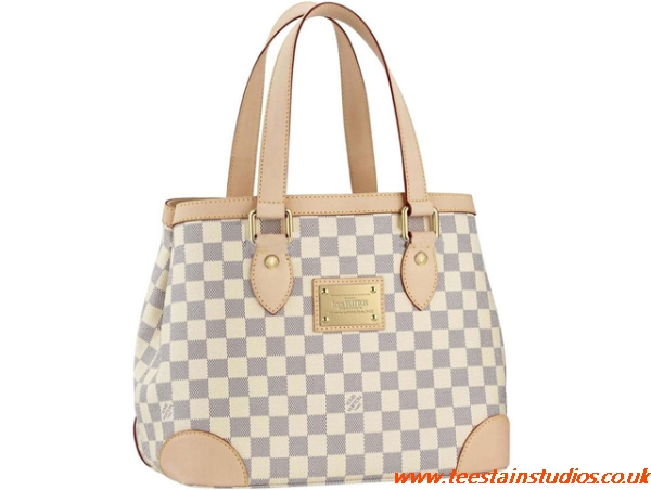 00db5fc8939a Louis Vuitton White Checkered Bag louisvuittonoutletuk.ru