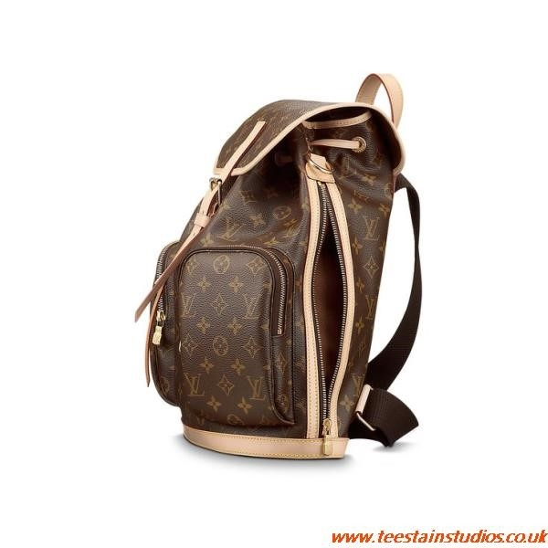 ec674c836d40 Womens Louis Vuitton Backpack louisvuittonoutletuk.ru