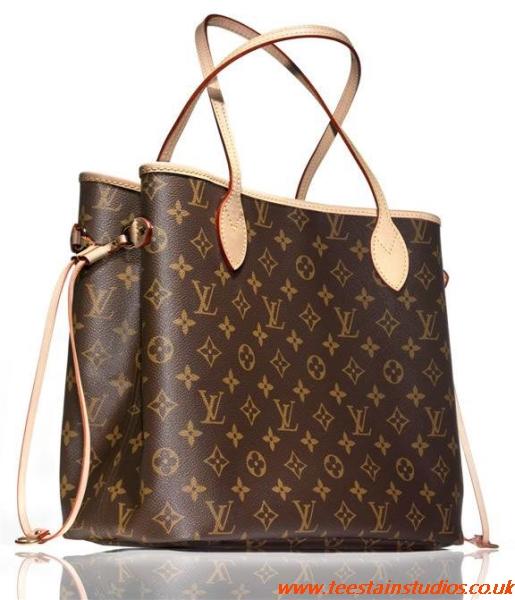 Womens Louis Vuitton Bags louisvuittonoutletuk.ru e030d9d024