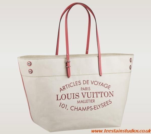 Louis Vuitton 101 Champs Elysees Paris Bag Price