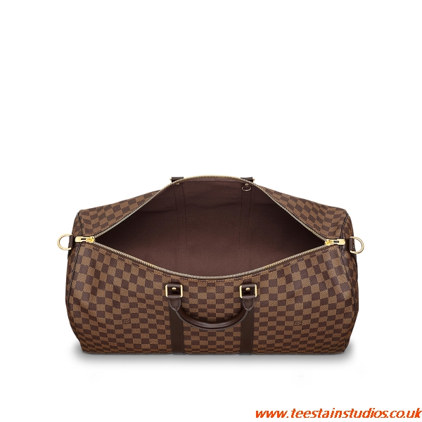 Louis Vuitton Keepall 55 Price Uk
